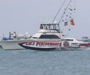 Michigan City Offshore 2017.boat action-627