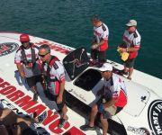 Performance Boat Center World Champion 2016 9.10.49 AM