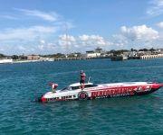 Performance Boat Center World Champion 2016 9.11.02 AM