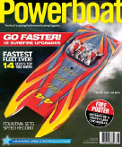 powerboat07