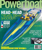 powerboat08