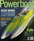 powerboat12
