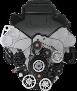 Engine Sales Available at TNT Custom Marine — High Performance Engines