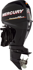 Engine Sales Available at TNT Custom Marine — High Performance Engines