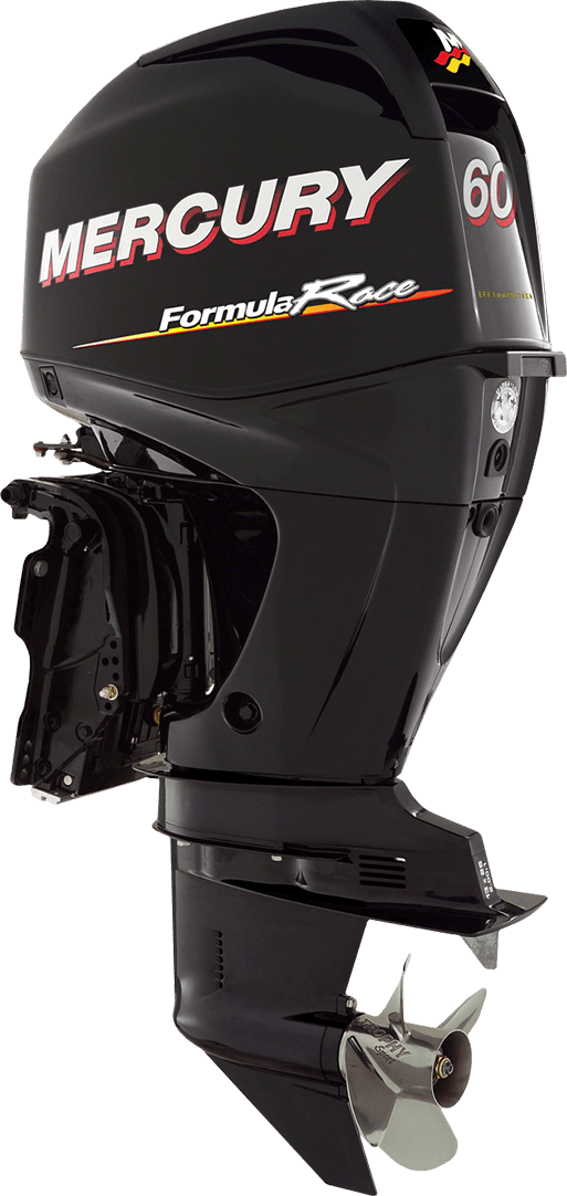 Engine sales available at tnt custom marine high for Yamaha outboard racing parts