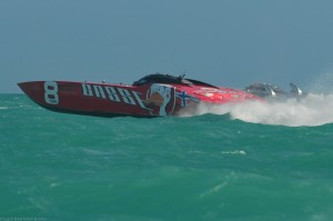 Highlights of Team Gasse Racing in Key West