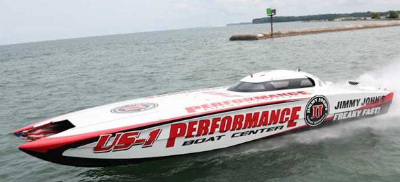 offshore powerboat racing Archives - tntcustommarine com