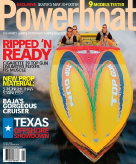powerboat01