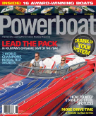 powerboat02
