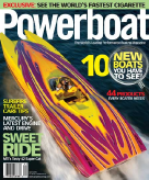 powerboat03