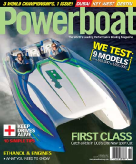 powerboat05