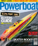 powerboat06