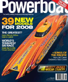 powerboat09