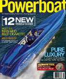 powerboat11