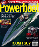 powerboat13