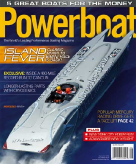 powerboat14