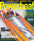 powerboat16