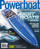 powerboat17