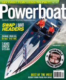 powerboat18