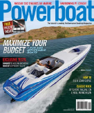 powerboat19