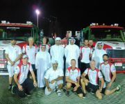 Tomlinson and Team Abu Dhabi Snag 2nd Place at 2016 UIM Class 1 World Powerboat Championship 11.12.18 AM