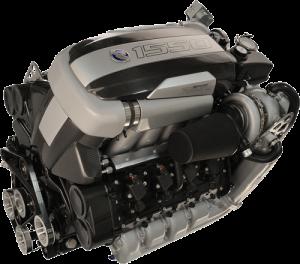 1550-Mercury-Racing-Engine