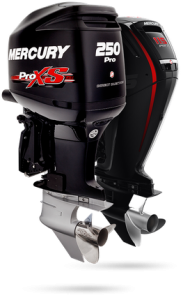 Mercury-Outboards-ProXS