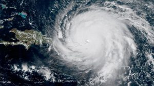 TNT Custom Marine Preps for Hurricane Irma