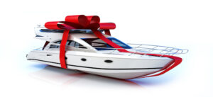 8 Gifts to Keep Your Loved Ones Safe on the Water for Valentine's Day