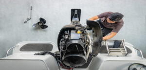 How To: Boat Maintenance