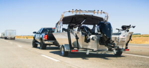 Safe Boat Towing and Handling Tips