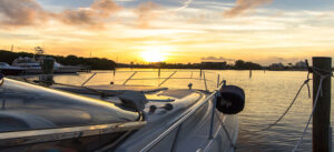 Spring Boating: 3 Ways to Prepare for Launch