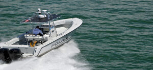 Can You Legally Boat In Another State?