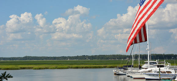 10_Boating_Safety_Tips_for_Labor_Day_Weekend