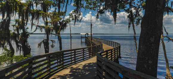 Best Boating Destinations in Florida | Top 5