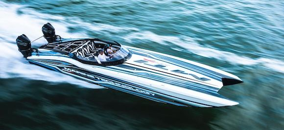NT Boat Brokerage | Buy & Sell with Confidence